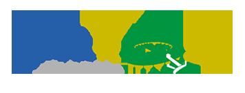 maraca-hostel-logo2