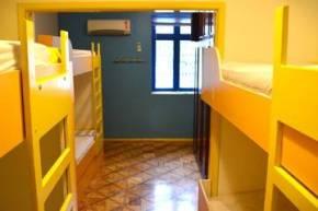 maraca-hostel-rio-de-janeiro-rio-de-janeiro-55a88b9885ab7