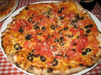 pizzeria-el-punto