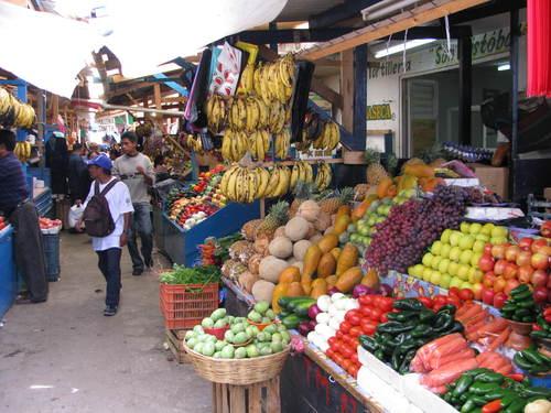 San-Cristobal-market