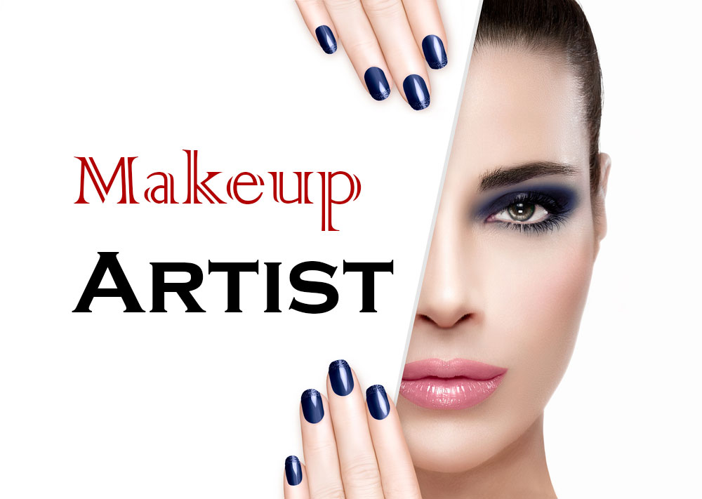 Professional-Makeup-Application-Makeup-Artist-Training-Online.jpg