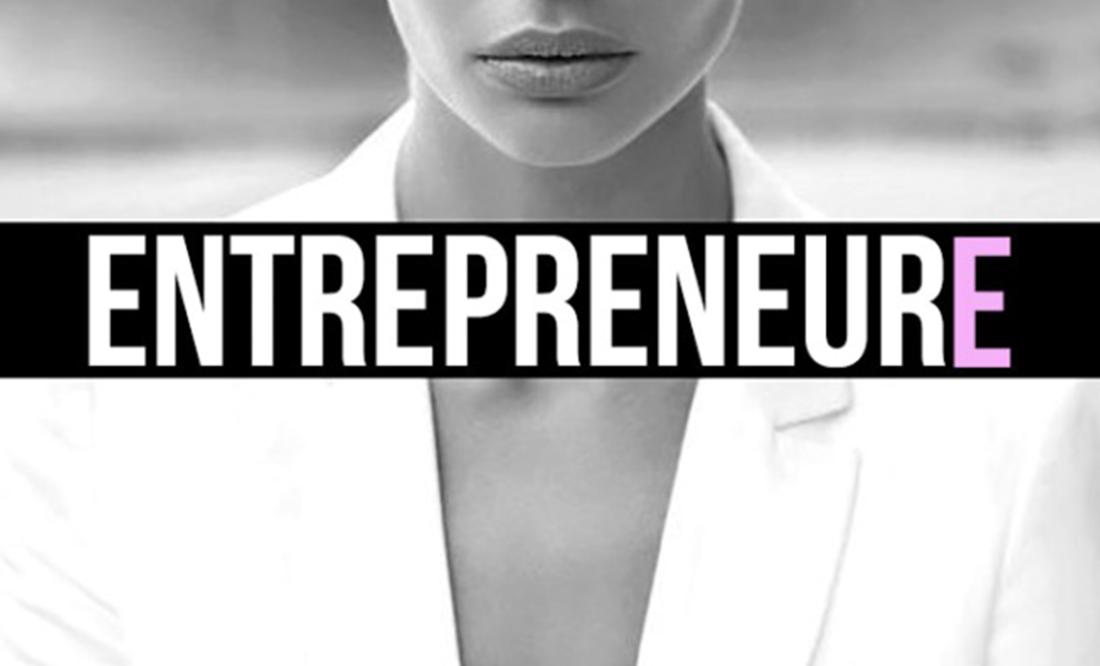 qualite-pour-devenir-entrepreneur-660x400.jpg.png