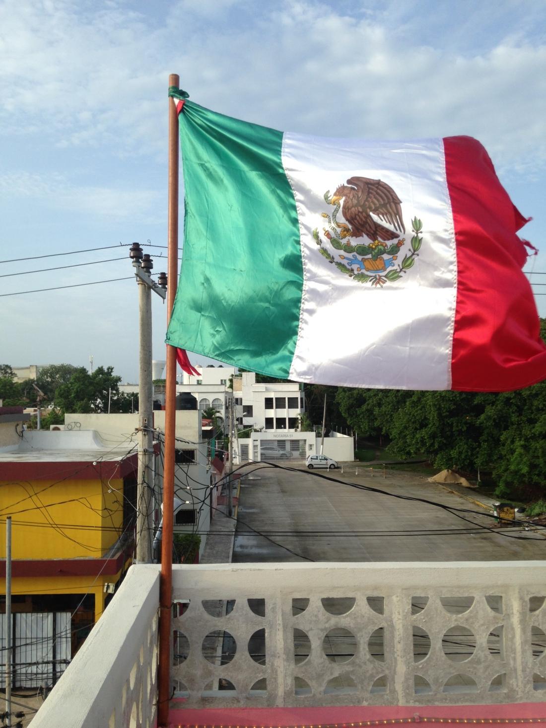 day 1 mexico 203.JPG