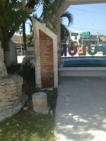 Bilan de Mexico 037