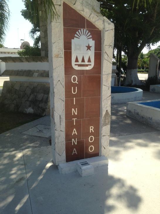 Bilan de Mexico 042