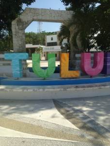 Bilan de Mexico 043