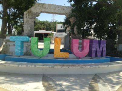 Bilan de Mexico 044